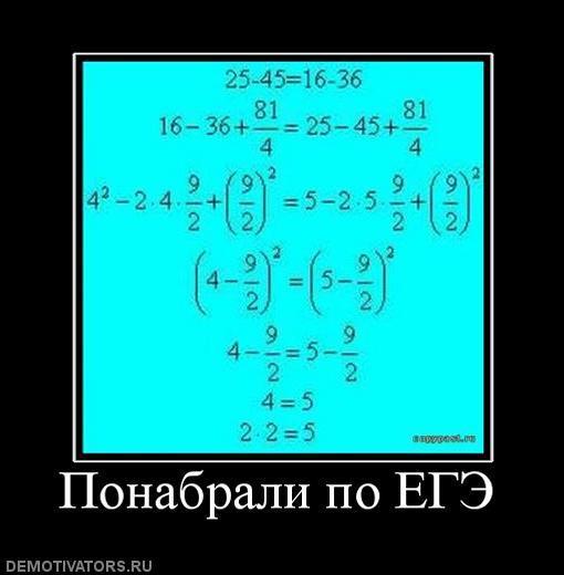 математика 6 мерзляк решебник