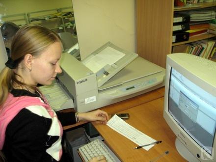 егэ 2012 русский цыбулько ответы